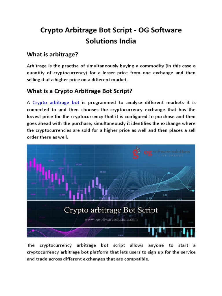 cryptocurrency trading software in india