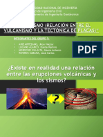 EL-PEPETE-DEL-VULCANISMO-CALIENTITO-ESTOY-CALIENTE-O_O.pdf