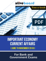 E-book_Economy_CA_Jun-to-Nov-2018.pdf