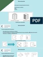 Estructuración.pptx