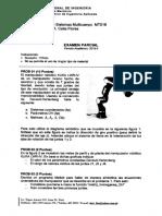 Parcial 2018-2.pdf