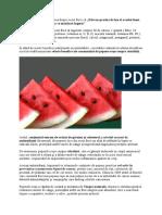 PEPENELE.pdf