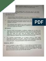 Council Report Re Stewart Ave Lease - Dec 17