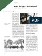 2088-7462-1-PB.pdf