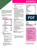 SAB-hbee_honey-prod-09.pdf