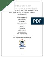 Group 10 IP Advocates