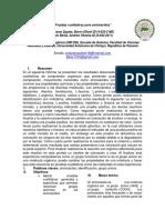 Aminoacidos .docx