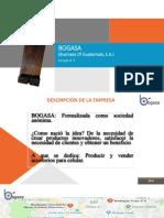 Presentacion Merca III