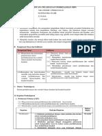 RPP BAB 4 SPL-KUADRAT.docx