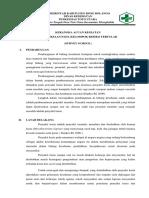 Kak-Survey-Sekolah.docx
