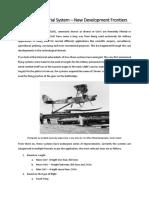 UAS_Paper_23-01-19