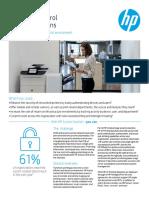 HP AC Datasheet 2017 4aa4-5359enw