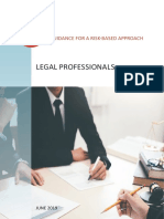 Risk-Based-Approach-Legal-Professionals.pdf