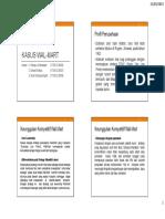 KASUS WAL MART handout.pdf