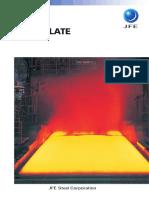 Plate Dimension Standart.pdf