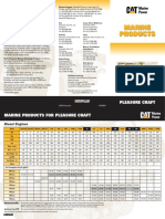 CAT Marine Products.pdf