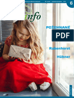 8186-19_JAGE_Jageinfo 06-2019.pdf