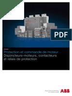 1Protection_et_commande_moteur.pdf