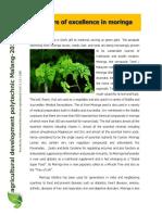Moringa Tree is God(Article) (1)