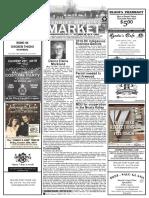 Merritt Morning Market 3344 - October 25