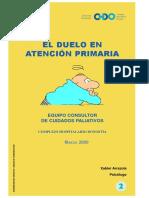 Anon - El Duelo En Atencion Primaria.pdf