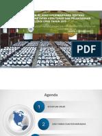 Paparan Asdep Perencanaan Dan Pengadaan PANRB 20191017