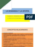 EC.AGR. 2017-(2) F.P.