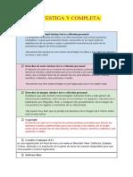 Copia de Actividad 2 Derechos de Autor Definitiva (1)