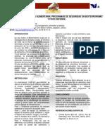 213428755-Defensa-Alimentaria-Caver-Shock.pdf