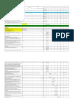 1. Peta Dokumen SK Nagreg3