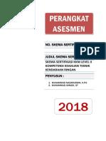 COVER PERANGKAT ASESMEN-1.docx