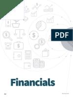 Financials-Bank Asia 2017