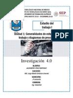 Investigacion v4
