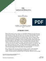 THE-CASTLE-OF-OTRANTO-1.pdf