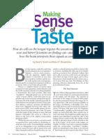 making_sense_of_taste.pdf