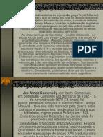 didaticalibaneo-1.ppt