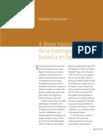 dioscorides LANTASSILVESTRES.pdf