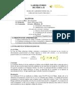 GUIA_LAB_FIS_II_5_Circuitos2_resistencias.docx