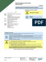 b.4.0.f.pdf