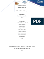 Fase 4 - Informe Preliminar_grupo_48 (1) 2