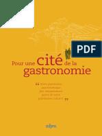 www.iehca.eu_IEHCA_v4_pdf_cite_de_la_gastronomie.pdf