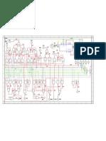DGE Traffic Light Modified] [Colour]