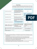 1406548394976-Refund Rules.pdf