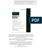 The_Impact_of_Nonprofit_Brand_Image_and.pdf