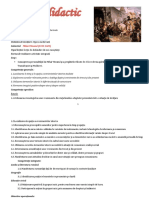 6_proiect_istorie.docx