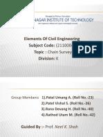 chainsurveying-170820112206.pdf