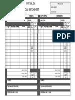 Futsal-SA_Official_Match_Sheet.docx
