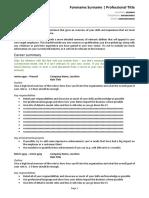 cv-library-career-change-cv-template.docx
