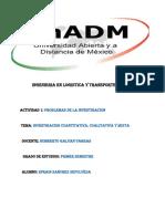 PROBLEMAS DE LA INVESTIGACION.docx