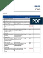 009 (MEP COMPARE) 19-01-15 - ONYX Reply - 19-01-16 - PB_JV-